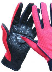 rokavice za križanje 3
