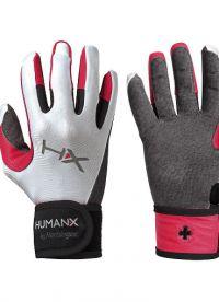rokavice za križanje 4