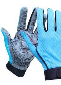 križne rokavice 7