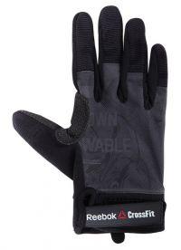rokavice za crossfite 8