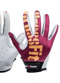 navzkrižno polirane rokavice 9