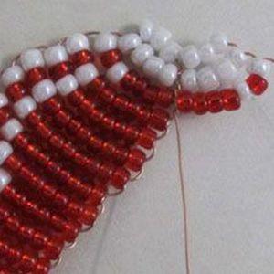 Gloxinia bead 4