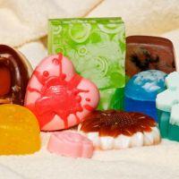 glicerin sapun s vlastitim rukama
