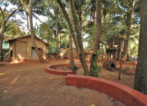 Goa, Arambol7