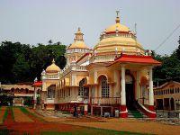 Goa, Baga4