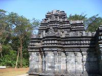 Goa, Baga5