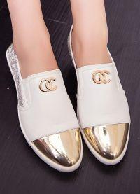 златни обувки11