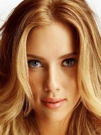 златна коса 1
