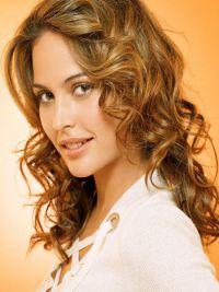 златна коса 9