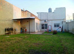 Casa Tia Rita