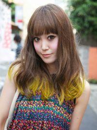 vlasový gradient 6