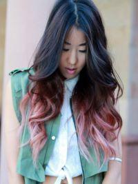 vlasový gradient 9