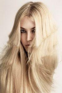 Савршена фризура 2