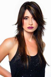 Савршена фризура 3