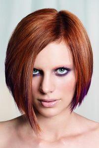 Савршена фризура 4