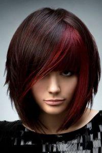 Савршена фризура 6
