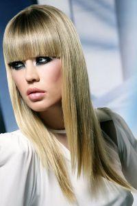 Савршена фризура 7
