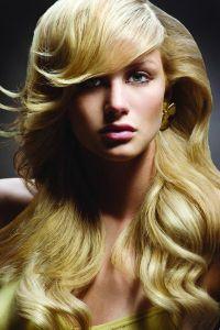 Савршена фризура 8