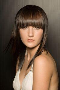 Савршена фризура 9