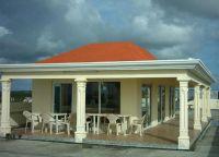 Villa OSoleil