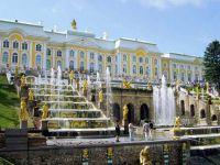 velika palača u Petersburgu1