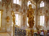 velika palača u Petersburgu_2