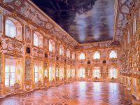 velika palača u Petersburgu_3