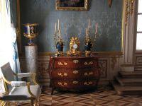 velika palača u Petersburgu5