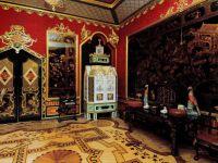 Velika palača u Peterhofu_7