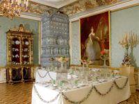 velika palača u Petersburgu_9