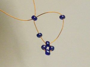 grožđe od perlica5