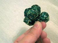 Грозде от бонбони2