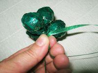 Грозде от бонбони3