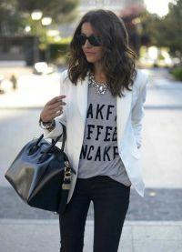 сива мајица 5