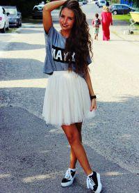 сива мајица 6