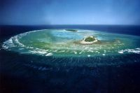 Wielka rafa koralowa australia1