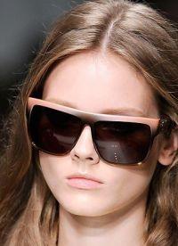 Duże okulary 1