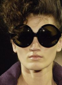 Duże okulary 4