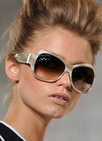 Duże okulary 5