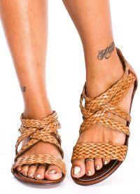 greckie sandały 3