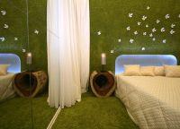 зелени тепих 3