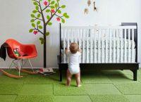 зелени тепих 6