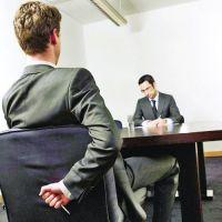 Razlozi za prestanak radnog odnosa
