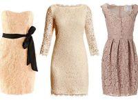 Suknie gipsowe 2013 1