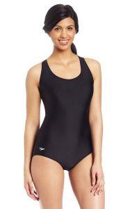 Gimnastički kupaći kostim 6