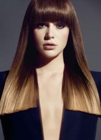 moda na włosy 2014 8
