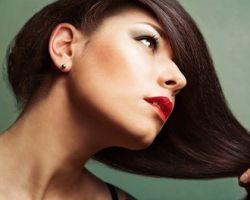 производи за косу за застакљивање