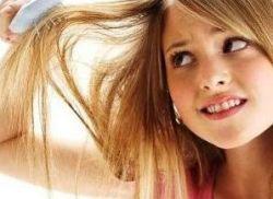 дифузни губитак косе