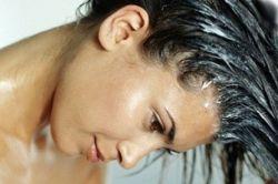 пилуле за испуштање косе