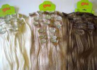 warkocz włosów1